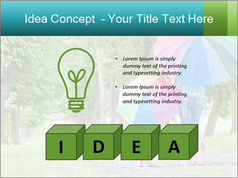 0000085733 PowerPoint Template - Slide 80