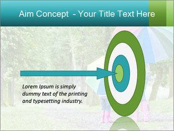 0000085733 PowerPoint Template - Slide 83