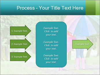 0000085733 PowerPoint Template - Slide 85