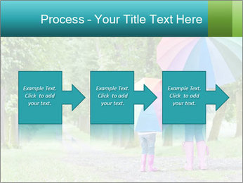 0000085733 PowerPoint Template - Slide 88