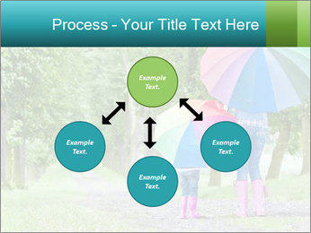 0000085733 PowerPoint Template - Slide 91