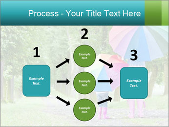 0000085733 PowerPoint Template - Slide 92