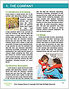 0000085733 Word Template - Page 3