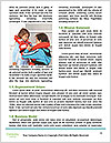 0000085733 Word Template - Page 4