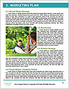 0000085733 Word Template - Page 8
