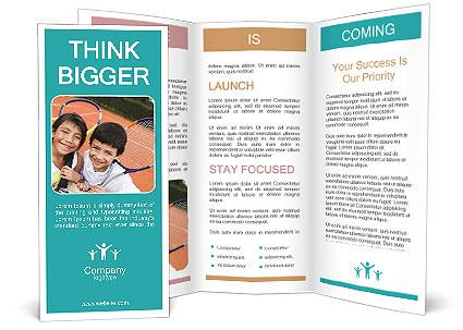 0000085734 Brochure Templates