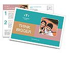 0000085734 Postcard Templates