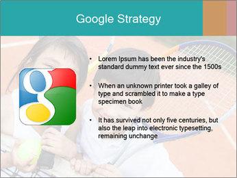 0000085734 PowerPoint Templates - Slide 10