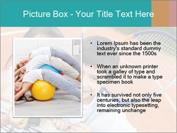 0000085734 PowerPoint Template - Slide 13