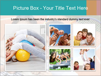 0000085734 PowerPoint Template - Slide 19