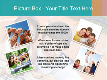 0000085734 PowerPoint Template - Slide 24