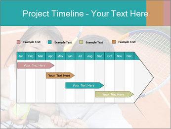 0000085734 PowerPoint Templates - Slide 25