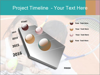 0000085734 PowerPoint Template - Slide 26