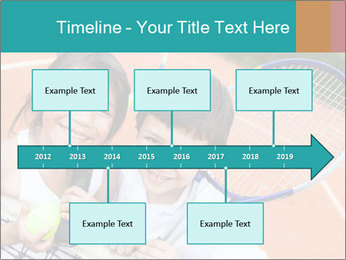 0000085734 PowerPoint Template - Slide 28