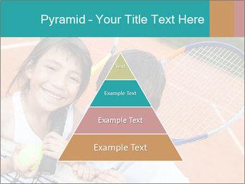 0000085734 PowerPoint Templates - Slide 30