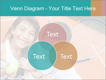 0000085734 PowerPoint Templates - Slide 33