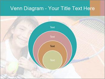 0000085734 PowerPoint Templates - Slide 34