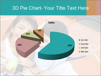 0000085734 PowerPoint Template - Slide 35