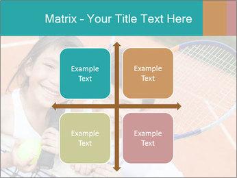 0000085734 PowerPoint Templates - Slide 37