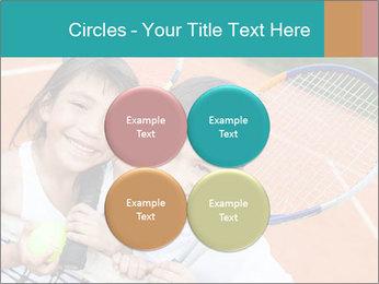 0000085734 PowerPoint Templates - Slide 38
