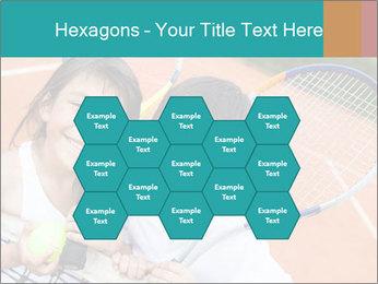0000085734 PowerPoint Templates - Slide 44