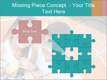 0000085734 PowerPoint Template - Slide 45