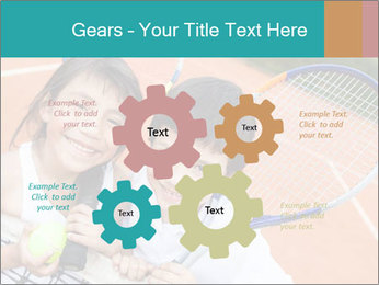 0000085734 PowerPoint Template - Slide 47