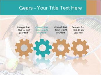 0000085734 PowerPoint Templates - Slide 48