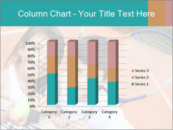 0000085734 PowerPoint Templates - Slide 50
