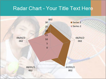 0000085734 PowerPoint Templates - Slide 51