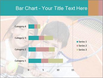 0000085734 PowerPoint Templates - Slide 52