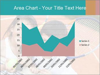0000085734 PowerPoint Templates - Slide 53