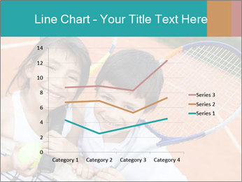 0000085734 PowerPoint Templates - Slide 54