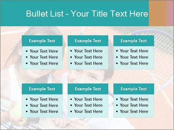 0000085734 PowerPoint Templates - Slide 56
