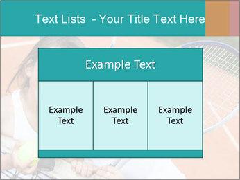 0000085734 PowerPoint Templates - Slide 59