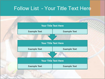 0000085734 PowerPoint Templates - Slide 60