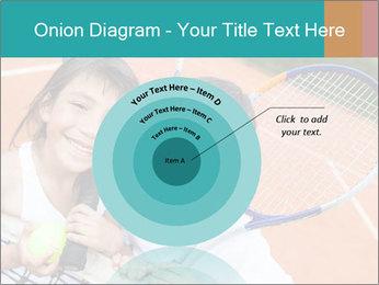 0000085734 PowerPoint Templates - Slide 61