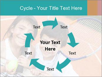0000085734 PowerPoint Templates - Slide 62
