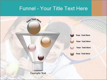 0000085734 PowerPoint Templates - Slide 63