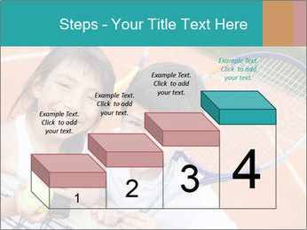 0000085734 PowerPoint Template - Slide 64