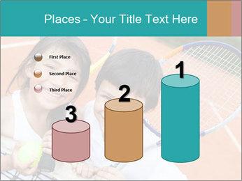 0000085734 PowerPoint Templates - Slide 65
