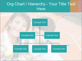 0000085734 PowerPoint Templates - Slide 66