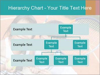 0000085734 PowerPoint Templates - Slide 67