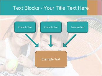 0000085734 PowerPoint Templates - Slide 70