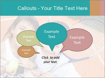 0000085734 PowerPoint Templates - Slide 73
