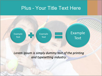 0000085734 PowerPoint Template - Slide 75