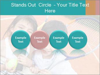 0000085734 PowerPoint Templates - Slide 76