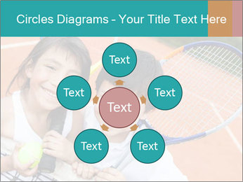 0000085734 PowerPoint Templates - Slide 78