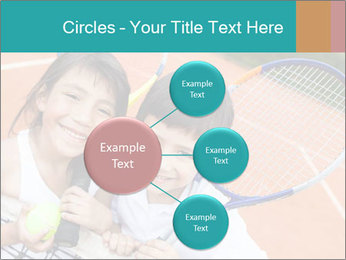 0000085734 PowerPoint Templates - Slide 79