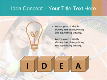 0000085734 PowerPoint Template - Slide 80